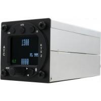 Dittel KTX2 Mode-S Transponder Class 1