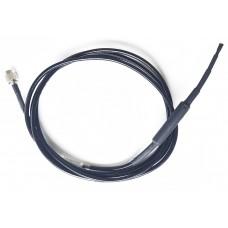 Dittel KTX2 transponder antenna