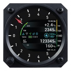 LX Eos D 80mm (second seat unit)
