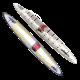 AeroFlash FuselageFlasher DUO + Fusion DUO