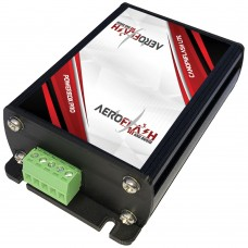 AeroFlash BASIC
