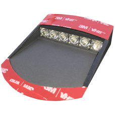 AeroFlash CanopyFlasher + Nexus