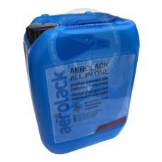 Aerolack All in One 5L