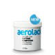 Aerolack Cutting Compound 250g