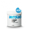 Aerolack Finishing Polish 250g