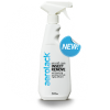 Aerolack Insect Remove 500ml
