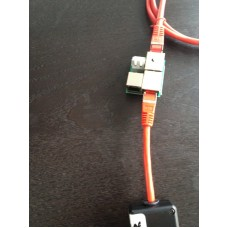 AIR Connect - Connection Kit (AIR Connect to LX-Systems)