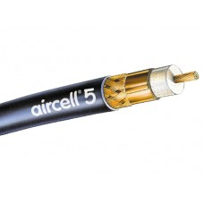 Aircell 5 antenna cable