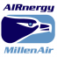 AIRnergy by MillenAir