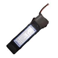 AIRNERGY NMC Tail Battery 14.4V 20Ah - Ventus 2 / Ventus 3 / Discus 2