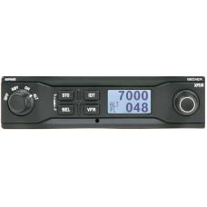 Becker BXP6403-1-(12) Mode-S Transponder Class 1