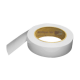 Mylar seal curved 27mm