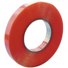 Tesa fix double-sided adhesive tape 9mm