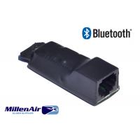 Bluetooth NMEA module (universal, IGC pinout)