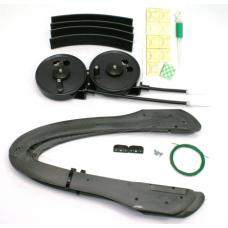 BWS Bugwiper System Basic