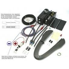 BWS Bugwiper System Electric