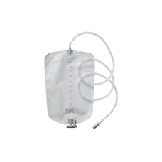 Urine bag 2000ml