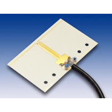 Dolba BD2 transponder antenna