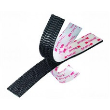 3M Dual Lock (single sided strip of 25cm)