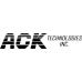 ACK 406/121.5 MHz E-04 ELT
