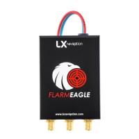 LX Flarm Eagle (Pro)