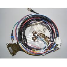 Cable set ATR833 BSKS833D