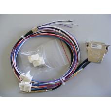 Cable set ATR833 BSKSGLD
