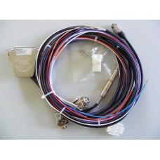 Cable set ATR833 BSKS833S