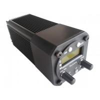 F.U.N.K.E. ATR833S VHF-radio 8.33kHz/25kHz 6W