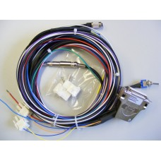 Cable set ATR833 BSKS833OE