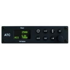 Funkwerk TRT800A Mode-S Transponder Class 1