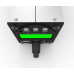 Garrecht VT-01 UltraCompact Mode-S Transponder Class 1