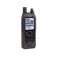ICOM IC-A25CE Handheld VHF-Transceiver 8.33kHz 1.8W