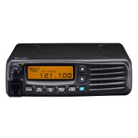 ICOM IC-A120E 8.33kHz Ground Radio Station