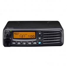 ICOM IC-A120E 8.33kHz Ground Radio Station