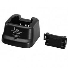 ICOM BC-144N Table Charger
