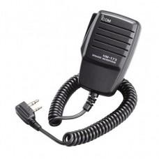ICOM HM-234 - Speaker microphone