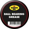 Kroon Oil - ball bearing grease 60gr