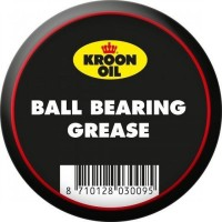 Kroon Oil - ball bearing grease 60gr