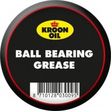 Kroon oil ball bearing grease