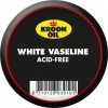 Kroon Oil - white vaseline 60gr