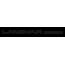 BWS - Laminar Aerotec
