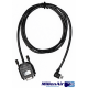 LX7007 / LX166 / LX1606 to Vertica V2 cable