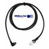 LXNAV V7 / S7, S8, S80 vario to Vertica V2 cable