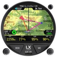 LX10K (LX10000)