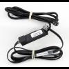 LX10K / EOS / ERA - PNA Power/Data module