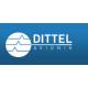 TQ/Dittel Avionics