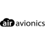 AIR Avionics
