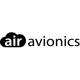 AIR Avionics (5)