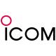Handheld - Icom